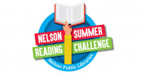 NCC Libraries Summer Reading Overall Programme Logo Design Oct19 PROOF 2 v2