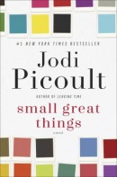 #12 Small great things a novel