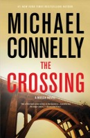 #3 The crossing