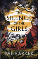 The silence of the girls barker