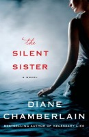 #8 The silent sister