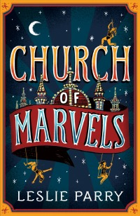 ChurchofMarvels 900