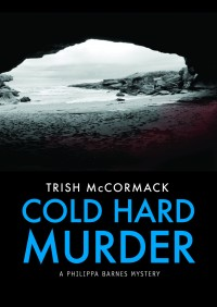 Cold Hard Murder Medium