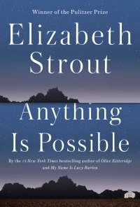 ElizabethStrout anythingispossible cover