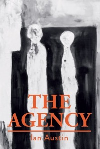The+Agency