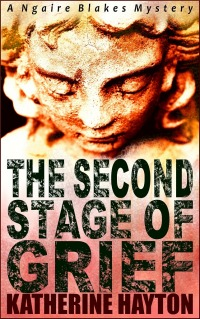 The+second+stage+of+grief+Ngaire+Book+Two