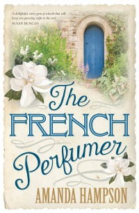 TheFrenchPerfumer frontcover1