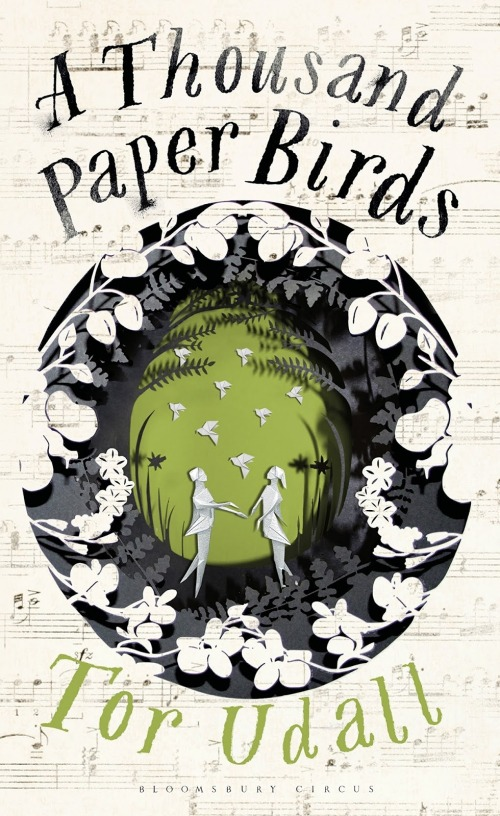 thousand+paper+birds