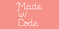 kids made with code