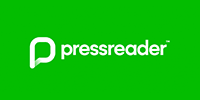 kids pressreader